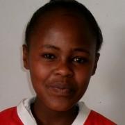 OMDC 069 Evalyne Muthoni Muhuri