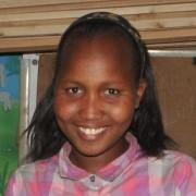 OMDC 035 Naiswaku Lekurtut