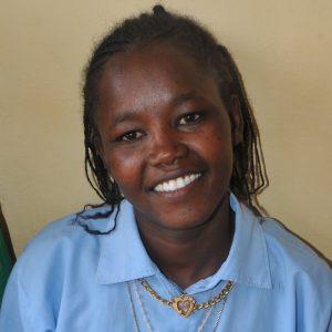 OMDC 062 Alice Naimeku Lengolia