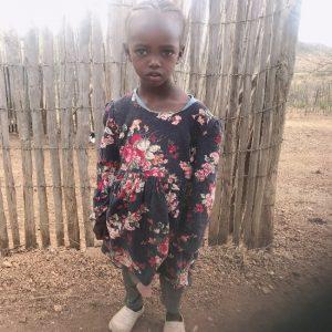 OMDC 175 Evalyne Nabulu Nakuresh